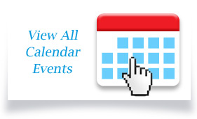 View All Calendar Events
